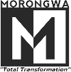Morongwa M Business Solutions